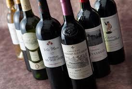 ワイン初心者こそ知ってほしい 有名ワイン【五大シャトー オー・ブリオン】