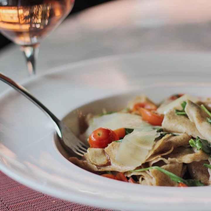 9月のワインテーマ イタリアワインの魅力