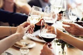 はじめてのワイン会で失敗しないワインの選び方 | エノテカ - ワインの読み物